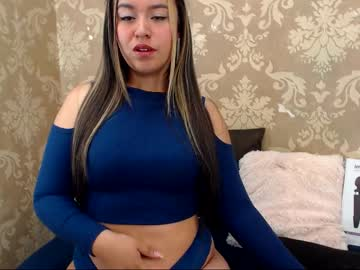 [16-09-19] leslieshore private XXX show from Chaturbate