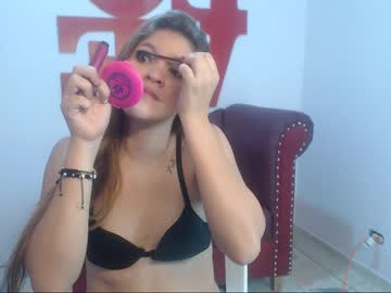 [12-04-19] abbybeker public show video from Chaturbate