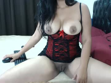 27-02-19   dirty_girl_69 private show
