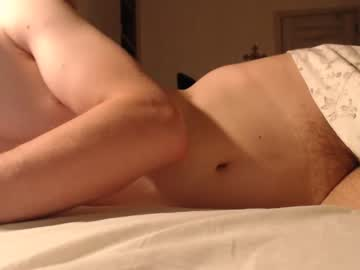 [05-07-21] greenloy record premium show from Chaturbate