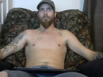 [06-01-21] sparky161988 chaturbate private show
