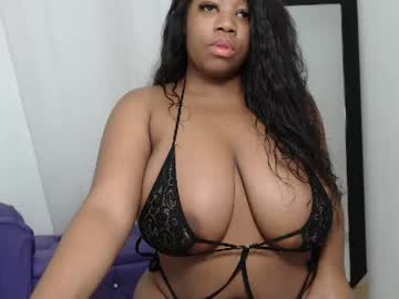 [04-12-20] _bigtits record video with dildo from Chaturbate.com