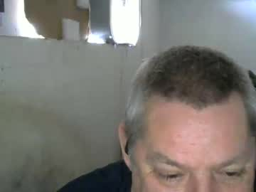 [28-09-21] drunkard211 show with toys from Chaturbate.com