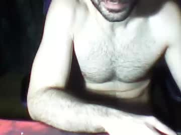 [04-07-19] eroticman28 webcam video from Chaturbate