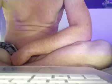 [27-12-19] mudjimba record private from Chaturbate.com