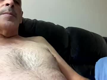 [22-09-20] phillyny show with cum from Chaturbate.com