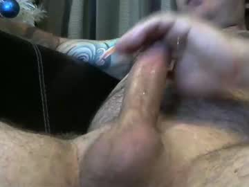 [21-12-20] steady579 chaturbate toying