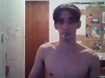 [27-10-20] charmandermachine cam show from Chaturbate.com