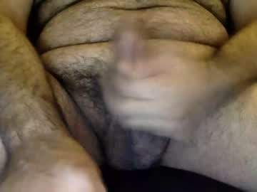 [10-11-19] fumpinfumpin private show video from Chaturbate