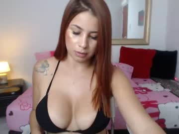 [08-04-19] caseyfoxx record show with cum from Chaturbate.com