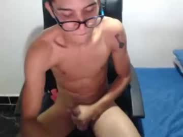 [24-05-19] alexis_mu record webcam video from Chaturbate