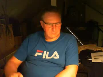[24-09-19] geiler_harald public show video from Chaturbate