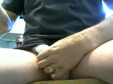 [29-02-20] gopher_270 record private sex show from Chaturbate