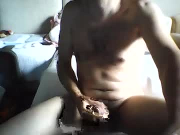 [18-10-21] kap400 record private show video from Chaturbate