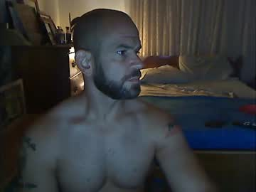 [25-08-19] lovestrokingmydick show with toys from Chaturbate.com