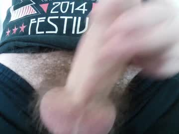 [07-11-20] 0xaffe public show from Chaturbate