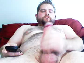 [21-10-19] hardcock201911 record video with dildo from Chaturbate.com