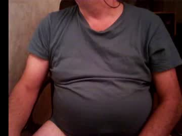 [04-10-21] isfuntochathere record public show from Chaturbate