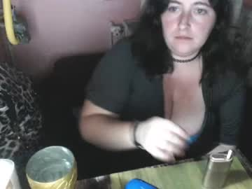 [15-05-19] missreynna777 chaturbate private