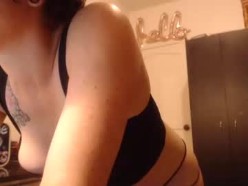 [01-03-21] thrones_astoria private show video from Chaturbate