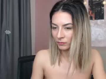 20-01-19 | angelysssa8 public webcam video from Chaturbate