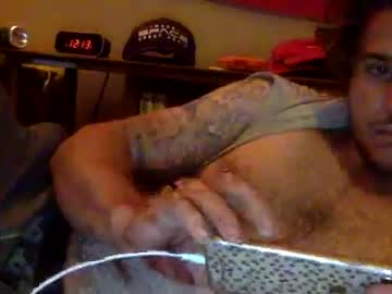 [26-09-20] chickenmanlove chaturbate public webcam video