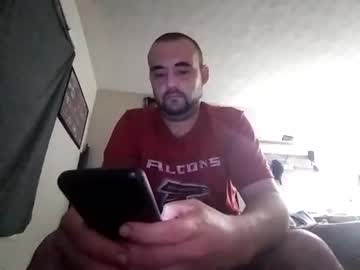[16-06-21] jabaaron86 record show with cum from Chaturbate