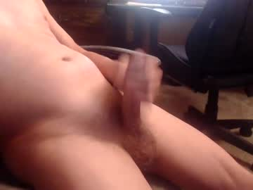 [23-10-21] xymer2 record private XXX show from Chaturbate
