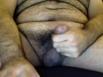 [22-10-19] fumpinfumpin cam video from Chaturbate