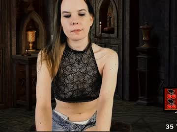 02-03-19 | charleigh_ record cam show