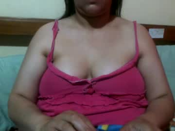 [22-08-21] kandy_sexx video with toys from Chaturbate.com