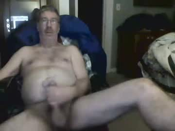 [18-01-20] monty50 private XXX video from Chaturbate