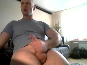 [28-02-20] num88 record webcam show from Chaturbate.com