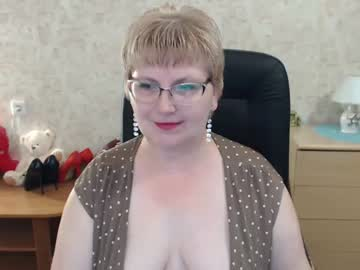[03-06-20] clairsweety chaturbate public show video