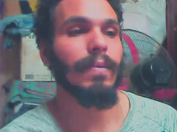 [25-11-20] ahmedzaki9090 record video from Chaturbate