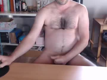 [13-10-19] keg078 record private show from Chaturbate.com
