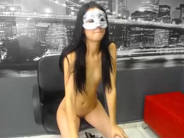 samantha_hot10