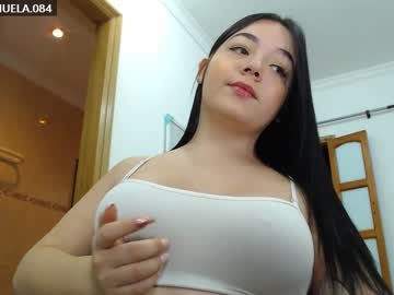 [29-09-19] 084manu record blowjob show from Chaturbate.com