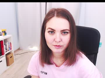 [06-03-20] miasnex_ cam show from Chaturbate