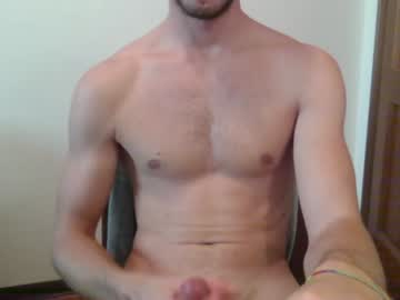 [25-09-21] andrewyy34 webcam show