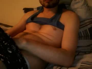 [31-10-20] olegbravoo video with dildo from Chaturbate.com