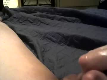 [02-05-20] adapttoit private show from Chaturbate