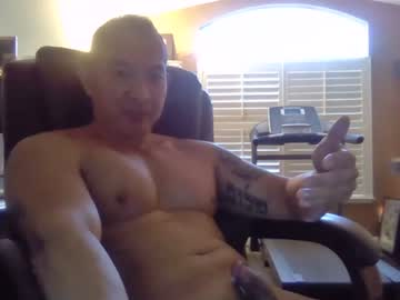 [26-01-21] pecs1234 video with toys
