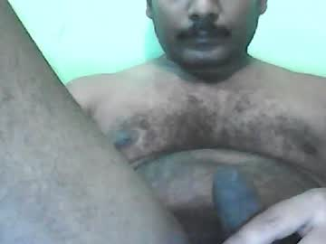[08-07-20] gkmishra private show from Chaturbate