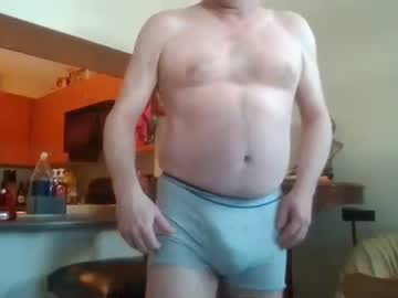 [23-06-21] wabbitoid record webcam video from Chaturbate