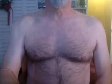 [23-07-19] hairygraystan record private show from Chaturbate