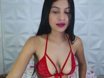 [27-07-21] laura__8 blowjob show from Chaturbate