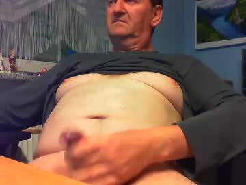 [25-09-20] werner1800 chaturbate video with toys