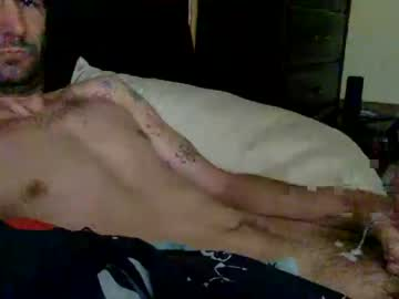[21-04-21] amued_mushroom blowjob video from Chaturbate