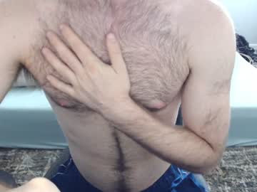 [26-10-19] jayjay168 record private XXX show from Chaturbate
